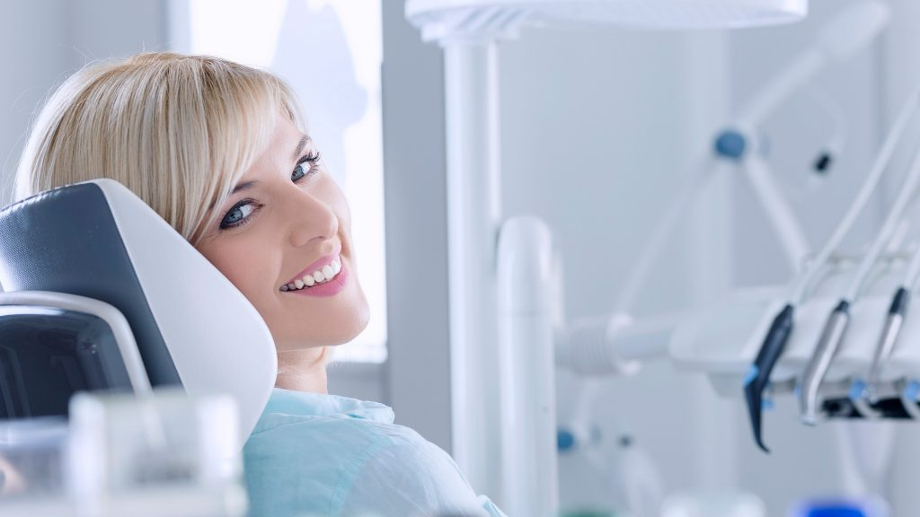 Answers To Common Questions About Composite Fillings
