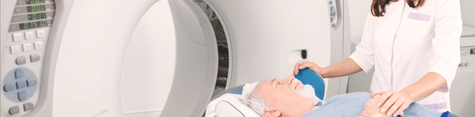 will dental implants interfere with an mri