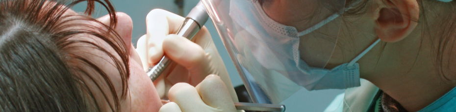 everything you should know about root canals